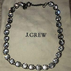 J.crew necklace ⭐️